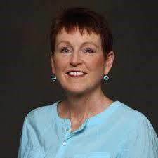 Janice Knapp