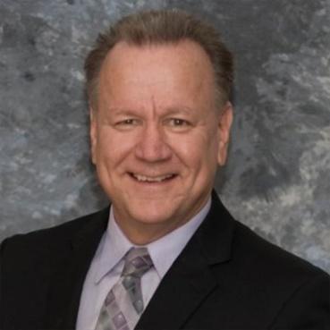 Jerry Meece