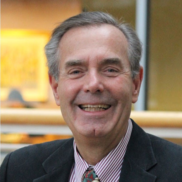 John Zrebiec