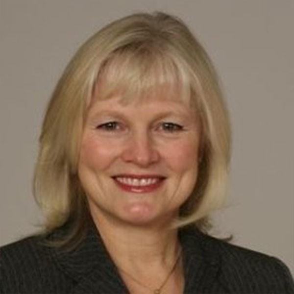 Teresa Pearson